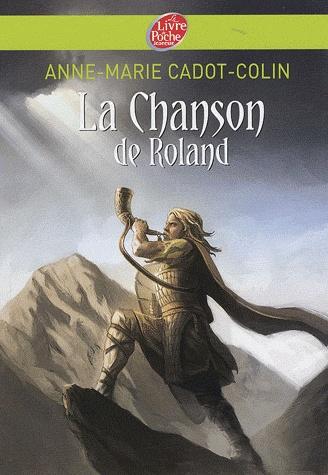 [Anonyme] Chanson de Roland Untitl13