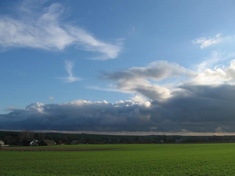 Les nuages Img_2310