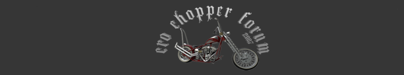 CROATIA-CHOPPER-CUSTOM-CRUISER-FORUM