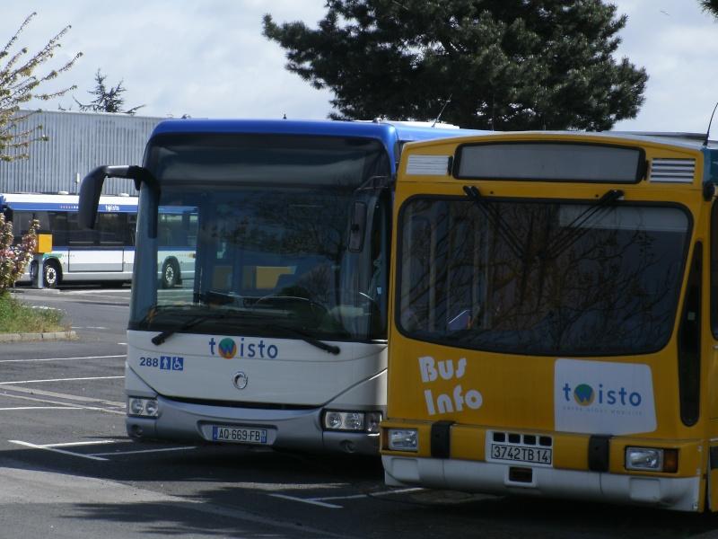 [Matériel roulant] Irisbus Crossway LE Gedc0210