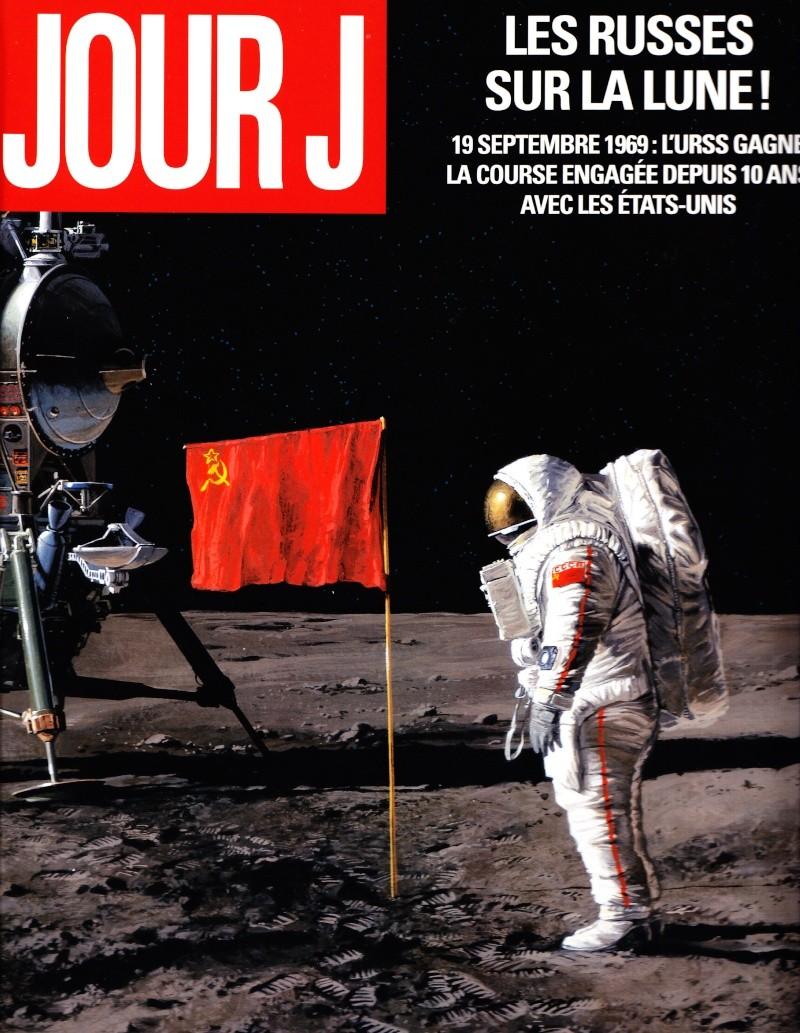 BD : les Russes sur la lune - Page 2 Jour_j10