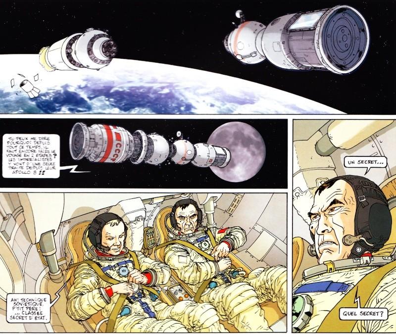 BD : les Russes sur la lune - Page 2 Jour_j11