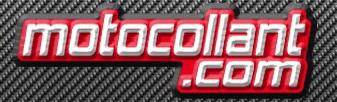 Site vente autocolants moto (motocollant.com) Couper74