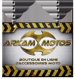 Site accéssoires et équipements moto (arkam-motos.com) Crbst_10