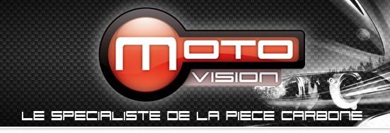 Site de vente piéces et accéssoires (Moto-Vision.fr) Header11