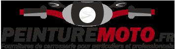 Site de peintures pour moto (peinturemoto.fr) Logo-p10