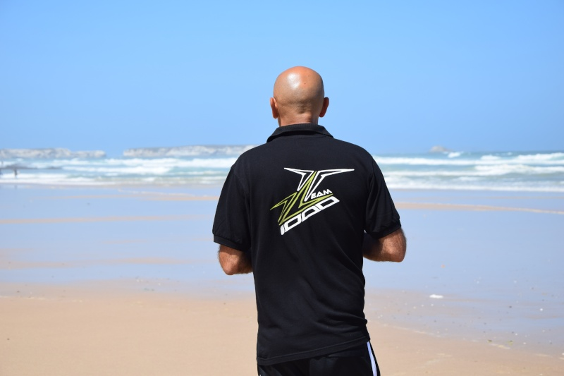 Vos photos avec les produits du forum Praia_10