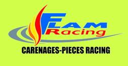 Site carenages moto poly (flam-racing.fr) Top-110