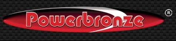 pieces carbone toute moto (powerbronzefrance.com) Top10