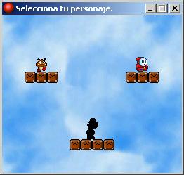 Super Goomba Bros ADV 7 DEMO Sgbadv12
