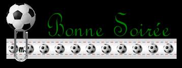 Liens pour les matchs du jour ! ! ! Amusez vous bien :-) 09050910