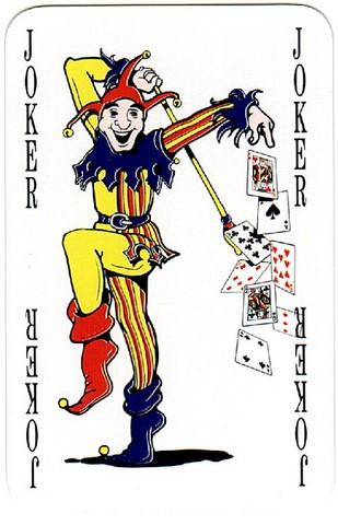 Petit jeu - le premier a cinq - Page 4 Joker_10