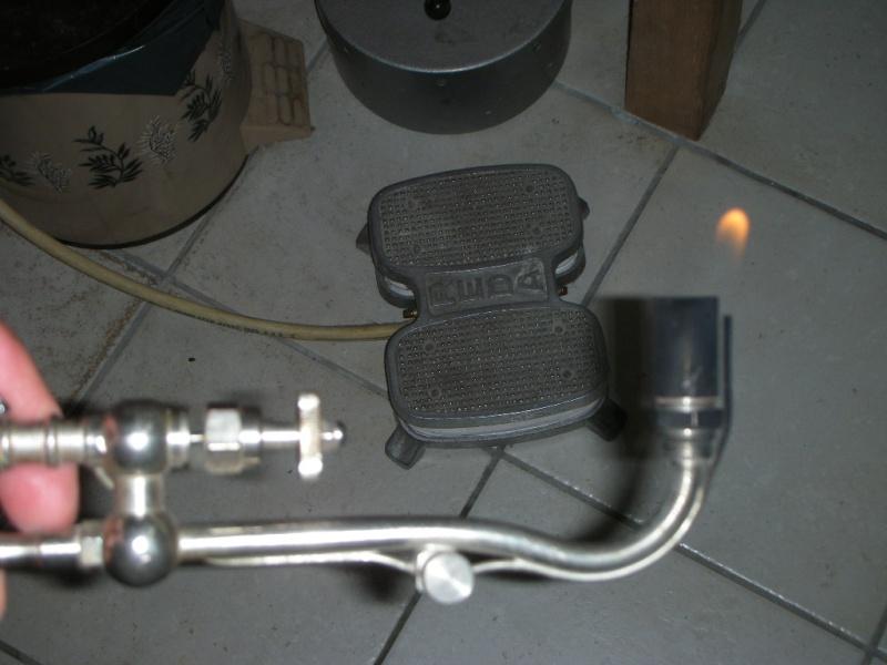 outil à gaz ... Dscn2810