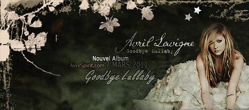 [Sondage clos] Quel Concert d'Avril? [1] Av-210