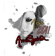 Miss Avrilspirit