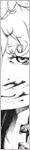 Liste des personnages Prédéfinis 1710
