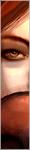Liste des personnages Prédéfinis 2910