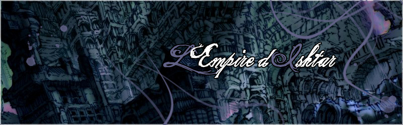 L'Empire d'Ishtar Ban_pa10