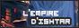 L'Empire d'Ishtar Parten20