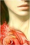 Anastacia - Froideur Incandescente (PRIS) Snoble11