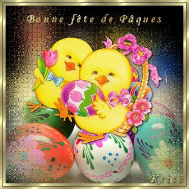 JOyeuse Paques Img-0810