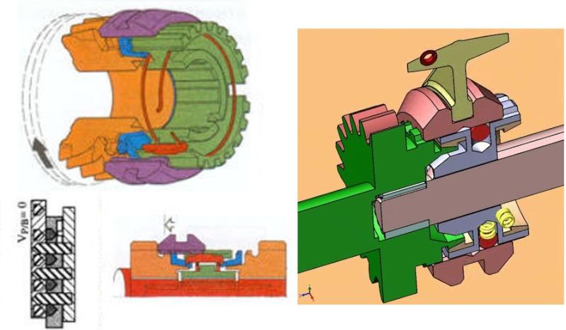 Apprentissage de la mécanique automobile (stages, ressources) Boite212