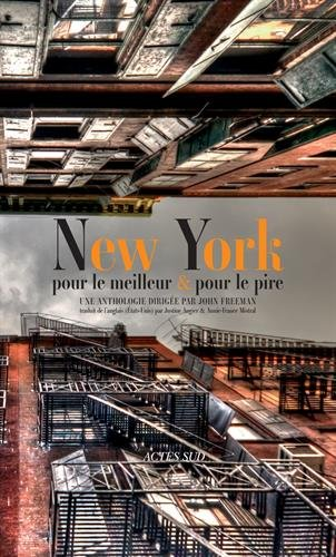 Voyage à New York - Page 8 A110