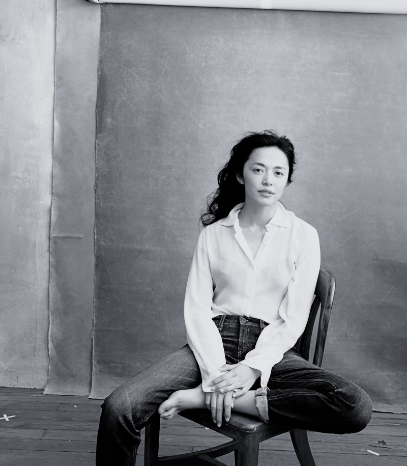 Annie Leibovitz [Photographe] A135