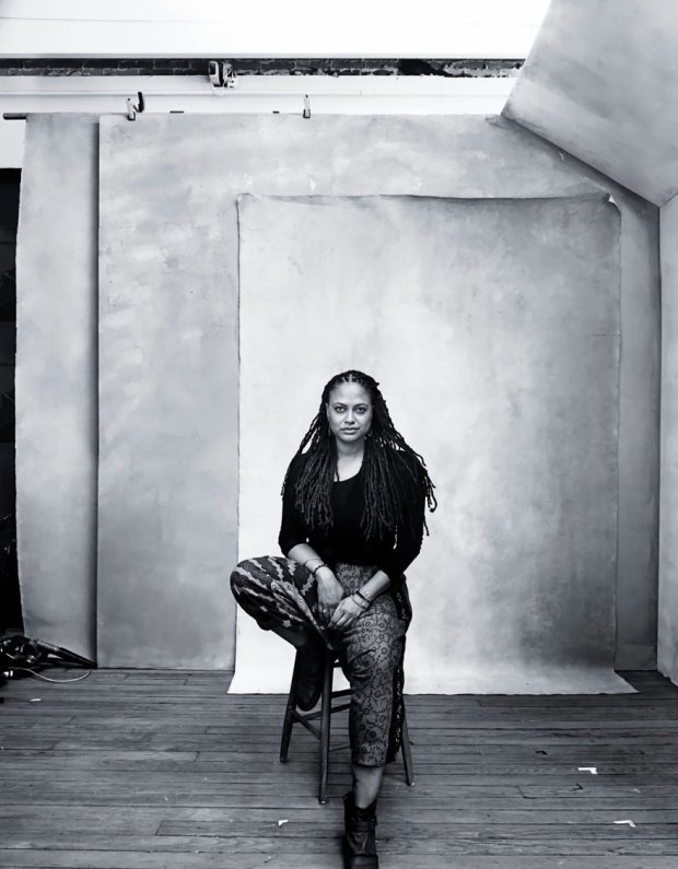 Annie Leibovitz [Photographe] A138