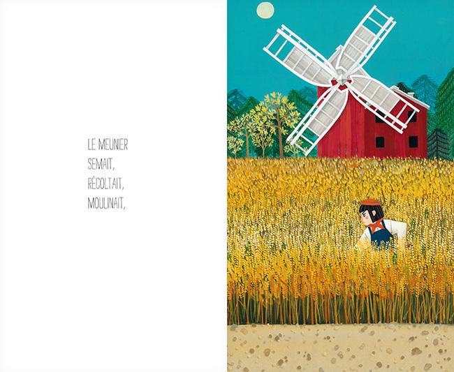 Alice Brière-Haquet A386