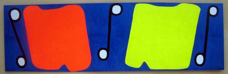 Un artiste en passant - Page 32 A536