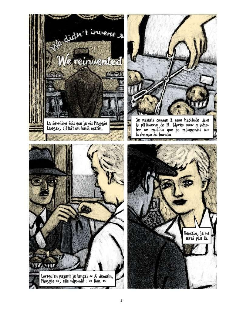 [BD] Jean-Claude Götting Aa184