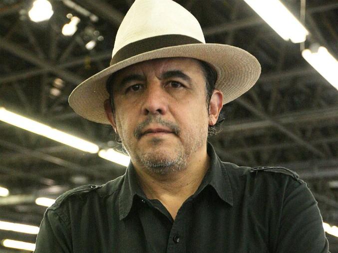 Guillermo Fadanelli [Mexique] Aa27