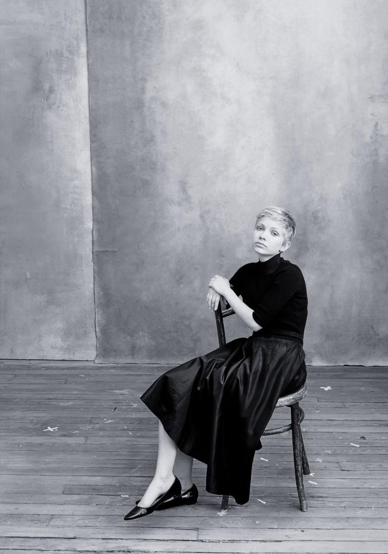 Annie Leibovitz [Photographe] Aaaa14