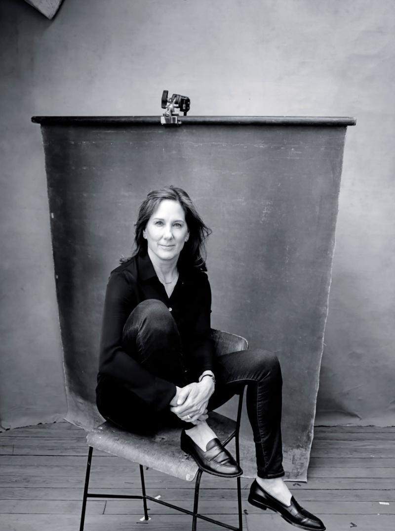 Annie Leibovitz [Photographe] Aaaa15