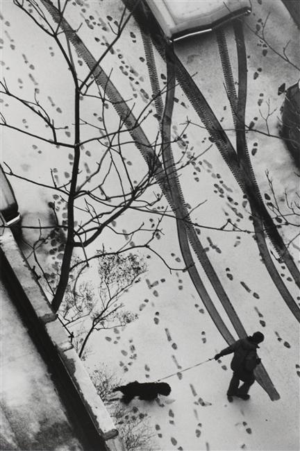 André Kertész [Photographe] - Page 3 Andry_10