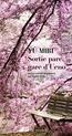 Livres parus 2015: lus par les Parfumés [INDEX 1ER MESSAGE] - Page 16 A201