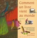 serres - Alain Serres A208