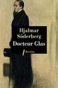 Hjalmar Söderberg [Suède] A306