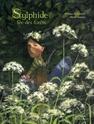 lechermeier - Philippe Lechermeier - Page 2 A366