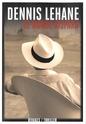 Livres parus 2015: lus par les Parfumés [INDEX 1ER MESSAGE] - Page 16 A408
