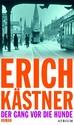 Erich Kästner [Allemagne] A438