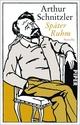 Arthur Schnitzler [Autriche] - Page 2 A501