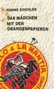 Hanns Zischler [Allemagne] A558