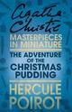 Agatha Christie - Page 8 Aa130