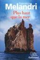 Livres parus 2015: lus par les Parfumés [INDEX 1ER MESSAGE] - Page 17 Aa175