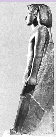 LES EGYPTIENS NE SONT PAS LES BATISSEURS DES PYRAMIDES   Baguet12