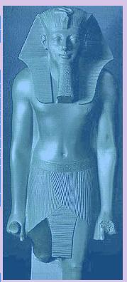 LES EGYPTIENS NE SONT PAS LES BATISSEURS DES PYRAMIDES   Baguet14