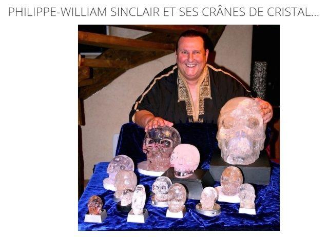 LES EGYPTIENS NE SONT PAS LES BATISSEURS DES PYRAMIDES   Cranes11