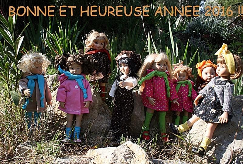 Little Darling de Cybéle !!!! - Page 6 Petits10